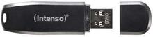 Intenso Speed Line USB Stik - 64GB