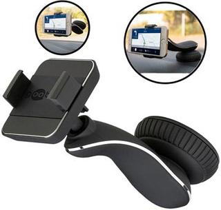 Goobay Universal Bilholder med Sugekop til Smartphones
