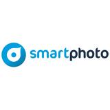 Smartphoto rabattkod