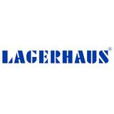 Lagerhaus rabattkod