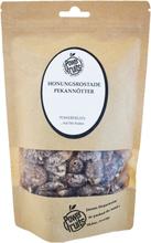 Pekannötter Honungsrostade 250g - 25% rabatt
