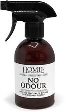 Homie - Homie No Odour Neutralizer