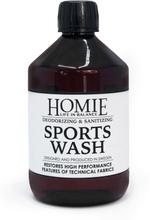 Homie - Homie Sport Wash