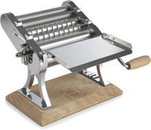 Marcato - Otello Pasta Machine, Sky Chromo