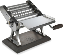 Marcato - Otello Pasta Machine, Gun Metal