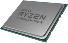 Ryzen Threadripper 3970X - Tray CPU - 32 kerner 3.7 GHz - sTRX4 - Bulk (ingen køler)