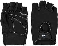 Nike M Fundamental Training Gloves Treenitarvikkeet BLACK