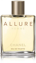 Allure Homme EdT 50ml