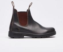 Blundstone Boots Mod 510 Brun
