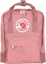 Kånken Mini Pinkki