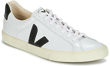 Veja Sneakers ESPLAR LOW LOGO Veja
