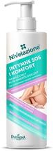 Nivelazione Moisturizing Gynaecological Intimate Fluid 250 ml