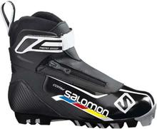 Salomon Combi Junior -EU35,5-UK3 Sista ex