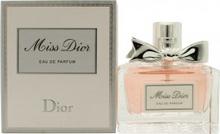 Christian Dior Miss Dior Eau de Parfum 2017 Edition 30ml Sprej
