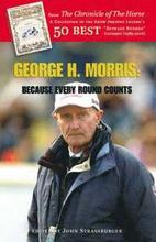 George H. Morris