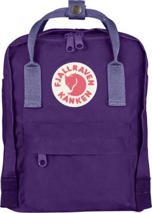 Kånken Mini Purple/violet
