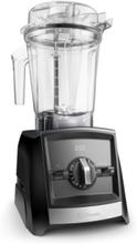 Mixer Ascent A2500i - Black - 1400 W