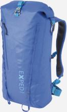 Exped Black Ice 30 M Blue - Ryggsäck