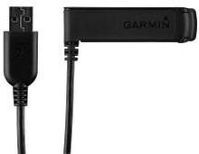 Garmin Fenix USB-/laddningskabel Laddningskabel