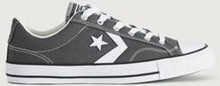 Converse Converse Star Player OX Grå