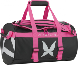 Kari Traa Kari 30L Bag Ebony