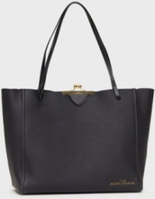 The Marc Jacobs Tote