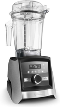 Mixer Ascent A3500i - Brushed Stainless Steel - 1400 W