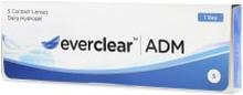 everclear ADM