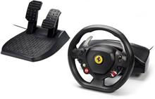 Ferrari 458 Italia wheel (PC/XBOX 360)