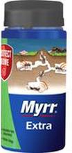 MYRMEDEL MYRR EXTRA 200G