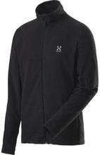 Astro II Jacket Men Musta XXL