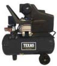 TKP2400 Kompressor (24 l.)