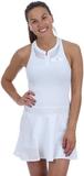 Wimbledon Dress