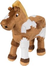 Minecraft, Gosedjur / Mjukisdjur - Häst