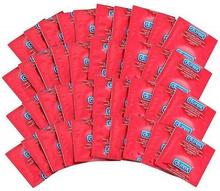 Durex Fetherlite Ultra Thin 40 kpl