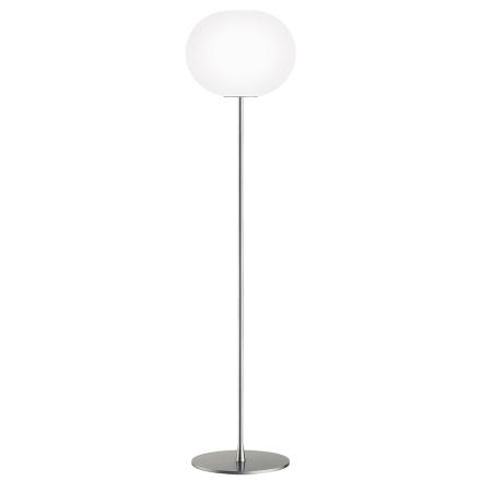 Flos - Glo-ball F3 lampe