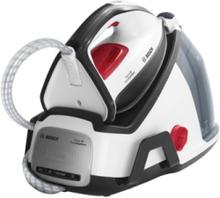 Dampstrykejern Serie | 4 EasyComfort -