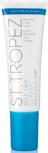 St. Tropez Self Tan Classic Bronzing Face Lotion 50 ml