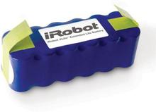 iRobot Roomba X Life batteri. 5 stk. på lager