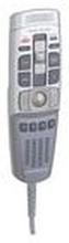 Diktafon OLYMPUS DR-2200 RecMic
