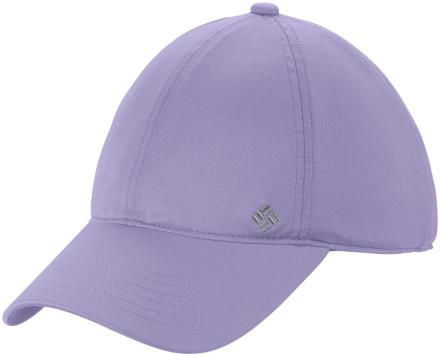 Coolhead Ballcap III Women Violetti