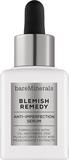 Skinsorials, 30ml bareMinerals Serum & Ansiktsolja