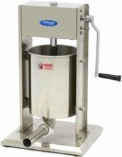 Churros Maskine - 10 liter