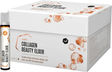 nu3 Premium Collagen Beauty Elixir