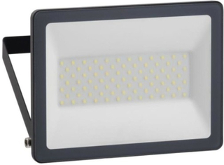 Schneider Electric Mureva LED projektør 50W, 6500K