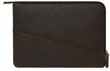 Datorfodral Läder, Macbook 13''