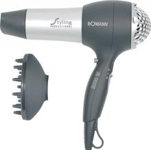 Bomann HTD 889 CB Styling Professional Hiustenkuivaaja 1 kpl