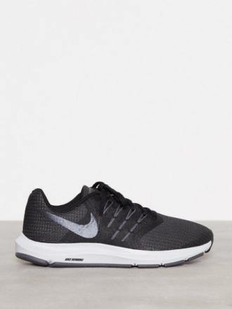 Løpesko Nøytral - Svart Nike Run Swift