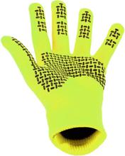 Ultragrip Gloves Keltainen XL