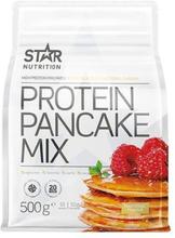 Star Nutrition Protein Pancake mix - 500g